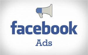 Aprovechar la publicidad en Facebook