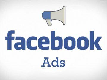 ¿Cómo aprovechar mejor la Publicidad en Facebook?