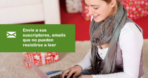 Ideas para campañas de email marketing