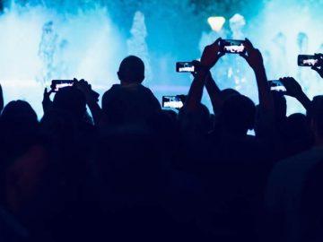 7 maneras eficaces de hacer crecer seguidores en Instagram sin gastar dinero