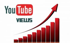Para que obtengas Más vistas en YouTube debes de seguir estos pasos