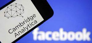 Si está usando Facebook para hacer conocer su empresa de nuevos clientes, es una buena idea