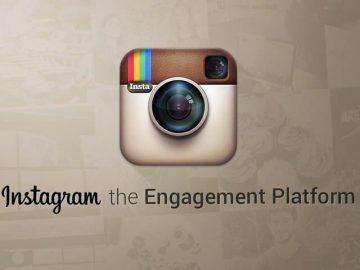 6 maneras fáciles de aumentar el Engagement en Instagram