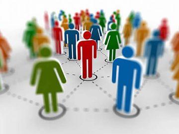 Los beneficios de usar Redes Sociales en el mercadeo