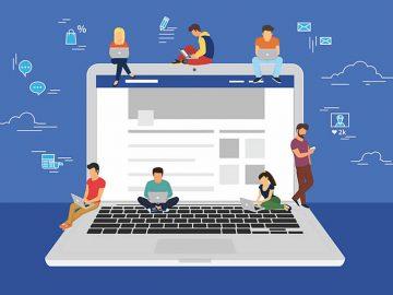 6 consejos para mejorar sus estrategias de mercadeo en Facebook