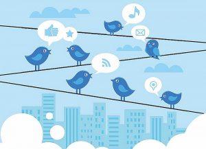 Un plan de marketing para twitter ideal es una lista de todo lo que espera lograr para su empresa o negocio utilizando esta o cualquier otra plataforma....