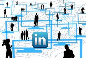 Estrategias en linkedin es muy importantes para su empresa, lea este artículo para que se enteré de formas que pueden hacer que....