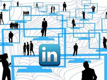 Estrategias en LinkedIn que realmente funcionan