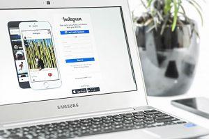 Instagram en las empresas da un plus que otras redes sociales no dan. Las estaditicas dicen que las empresas que usan esta red social tienen un 58% más...