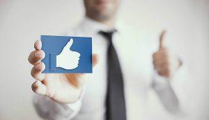 Con los cambios constantes en la página de facebook, la promoción de su página se ha vuelto más difícil. Lea esta artículo para que sepa que hacer...