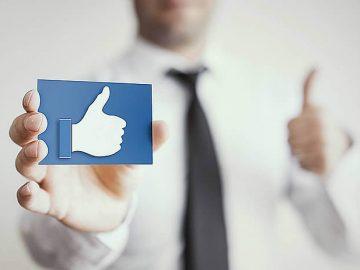 6 formas de promocionar exitosamente su página de Facebook