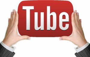 Sepa cómo hacer conocer más su negocio, usando Vídeo Marketing en YouTube. Lea este artículo, aprenderá a usar una de las más potentes redes sociales....