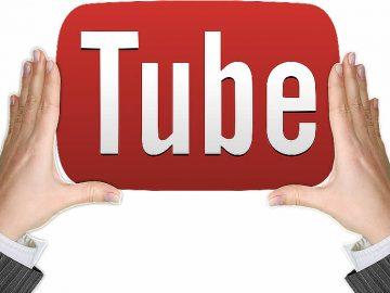 Video Marketing: Formas efectivas de promocionar sus videos de Youtube
