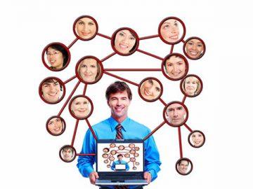 3 Beneficios de contratar a una agencia de Social Media para llegar a más clientes