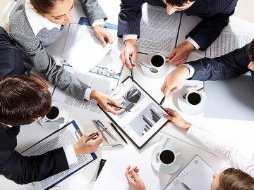 ¿Cómo las estrategias de Social Media Marketing pueden impulsar el SEO?