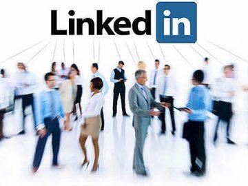 ¿Cómo conseguir contactos en LinkedIn de forma correcta?