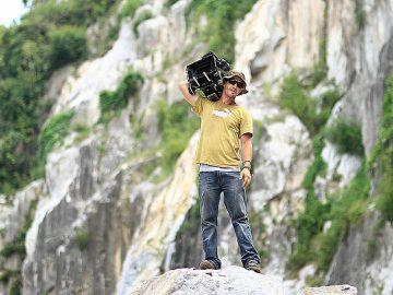 Video Marketing: Una Guía para principiantes