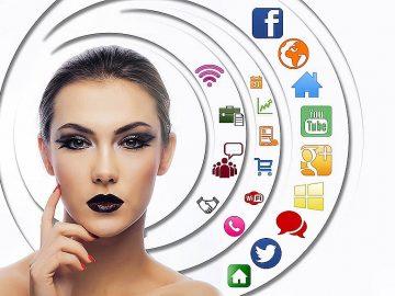 Los 7 grandes aportes de las Redes Sociales a las marcas