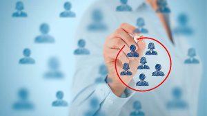 El leads calificados es una importante tecnica de mercadeo actual, que...