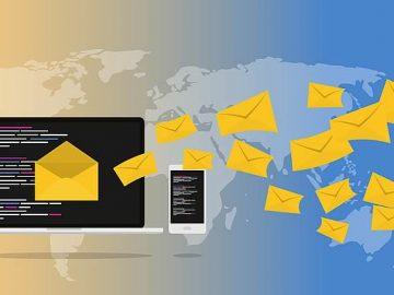 5 cosas en las que se debe enfocar para hacer crecer su lista de email