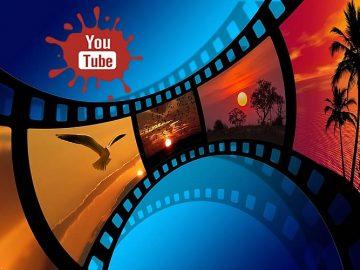 Promocionar un libro con un video