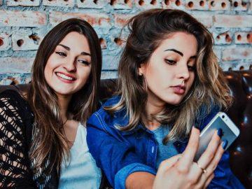 5 consejos para mejorar el impacto de sus fotos en Instagram