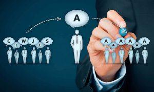 Los beneficios del marketing digital en Campañas Políticas...