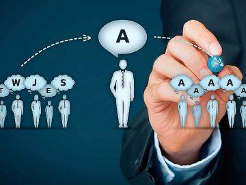 Los beneficios del marketing digital en Campañas Políticas