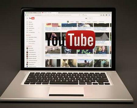 Consejos para hacer Branding en Youtube