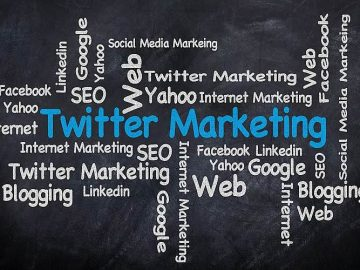 Los Pros y Contras de hacer mercadeo en Twitter