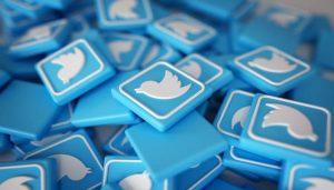 aumentar el engagement en twitter