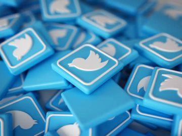 Las 7 mejores prácticas para aumentar el engagement en Twitter