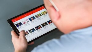 Estrategia de Marketing en Youtube