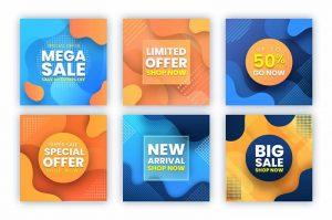 Mejorar las ventas usando Redes Sociales