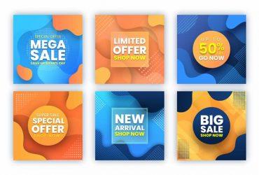 7 consejos para mejorar las ventas usando Redes Sociales