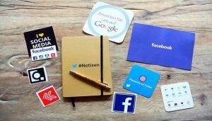 Estrategia de Publicidad en Facebook