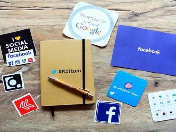 ¿Cómo optimizar su Estrategia de Publicidad en Facebook?