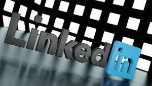 razones para usar LinkedIn