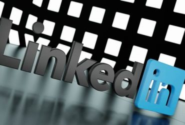¿Por qué usar LinkedIn? 7 razones para usar LinkedIn