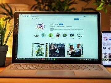 Ventajas y Desventajas de Instagram para empresas