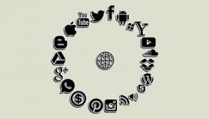 metas del Social Media Marketing