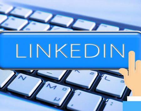 ¿Qué es, para qué sirve LinkedIn y por qué ud. debe estar en esta Red Social?