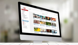 video streaming en vivo