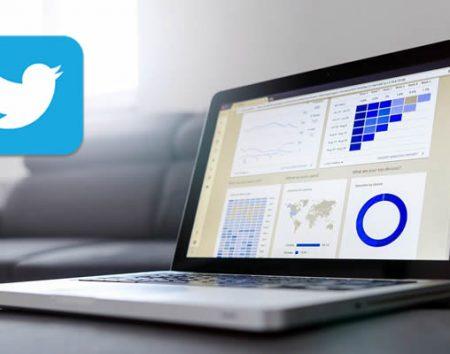 10 poderosos consejos para sus estrategias de marketing en Twitter