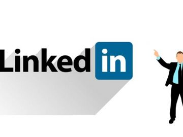 13 Tácticas en LinkedIn para hacer crecer su negocio
