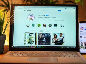 ¿Cómo usar Instagram for Business? – Una guía práctica de 6 pasos