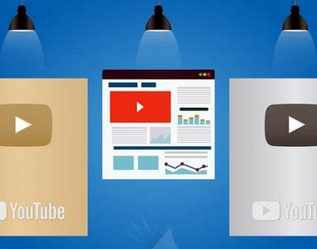 Guía para principiantes para hacer marketing para pequeñas empresas en Youtube