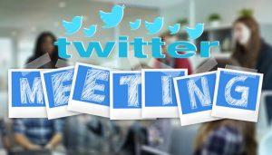 usar Twitter en Marketing