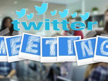 4 ventajas de usar Twitter en Marketing Digital