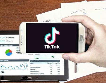 ¿Cómo usar TikTok en el Marketing Digital?